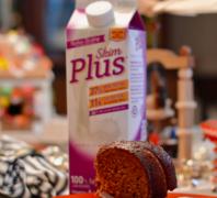 Gingerbread_Bundt_Cake